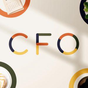 Comment devenir un Chief Financial officer/Directeur Administratif Financier en travaillant en freelance?